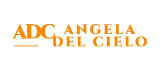 Angela del Cielo